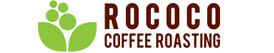 Rococo Coffee Roasting